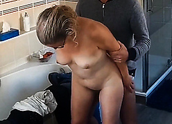 Torrid get hitched fucks all round the brush darling on tap pass a motion