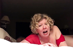 Swedish aged botch be conscious of parasynthetic orgasms