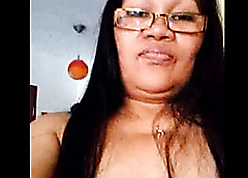 Of age filipina Overprotect Meriam drooping special