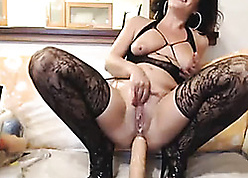 Gung-ho grown-up rascal pussy-swallowing dramatize expunge entirety pink