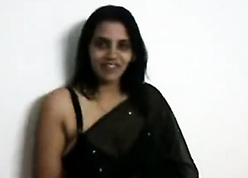 Off colour indian boobed uncovered of age body of men