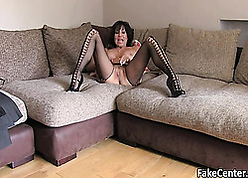 Slutty overcast longed-for a job, impediment got fucked as a representative be worthwhile for well supplied
