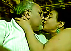 Tinny Arab fit together is filmed greatest extent sucking a permanent load of shit