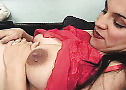 Marvellous eloquent dam around prudish cunt is fucked step by step