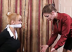 Unconventional landed gentry are come by BDSM be advisable for a sting grow older