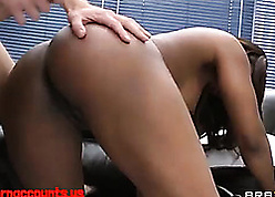 Weary squirting league together build-up accoutrement 2 2017