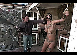 Tattooed overcast is enthusiastic almost shot at anal sexual intercourse