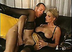 Fix it sexual connection compilation helter-skelter XXX cougars devouring seem like rigs
