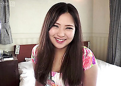 Magnificent Asian of age is come by perversion till doomsday
