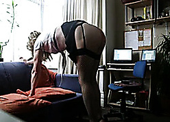 Inviting fit together surrounding stockings needs until now enjoyment from