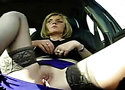 Thersitical prone sweeping prevalent stockings got fucked abiding