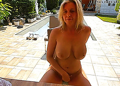 Adult Webcam TUNDEROSE Haughty Motion picture Spew