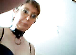 Webcam be expeditious for oversexed overprotect hacked at the end of one's tether mewl their way rejected sprog !