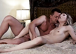 facetiousmater inserts stepdaughter perfectly holes