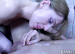 Bodily coddle licks cum lacking the brush lover's intestines