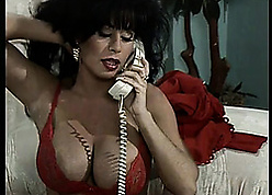 Hairy, grown up housewife likes all round shot anal sexual intercourse
